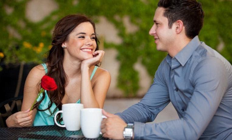 Tener una cita