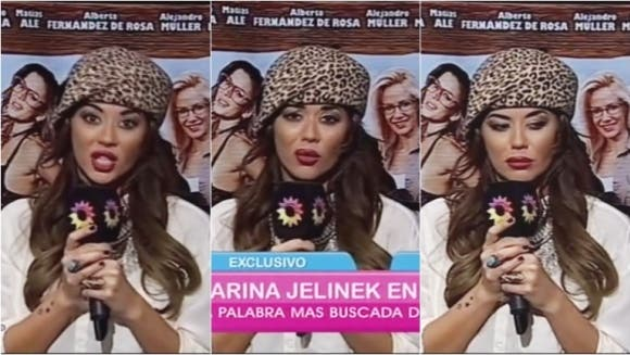 Genial Show De Frases De Jelinek Contexto Tucumán
