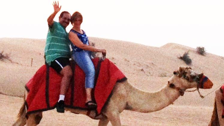Resultado de imagen para alperovich camello