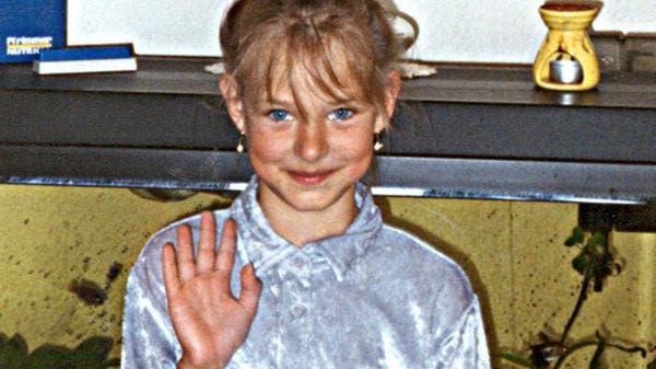 INCREÍBLE: Después de 15 años podría revelarse una infame tragedia
