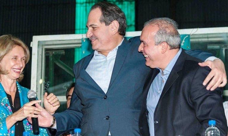 José López regresó a Comodoro Py después de 90 días de cárcel