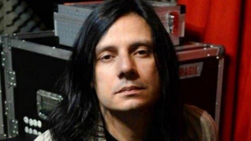 Rechazaron el pedido de excarcelación: Cristian Aldana seguirá detenido