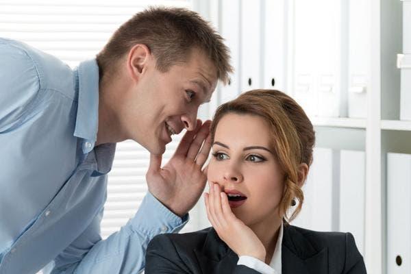 La frase más efectiva para convencer a alguien, según la ciencia