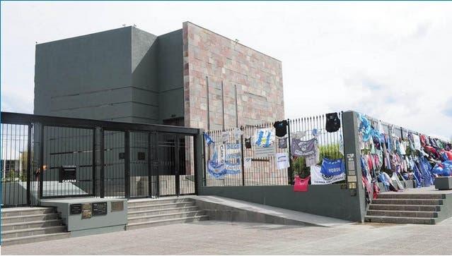 El arquitecto del Mausoleo de Néstor Kirchner declaró cuánto costó la obra