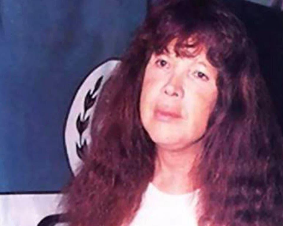 Murió Mariela Muñoz, pionera en la lucha de los derechos LGTB