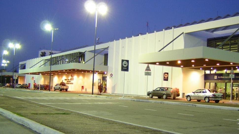 Aeropuerto de Tucumán estará cerrado dos meses por obras