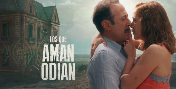 El video de Lopilato y Francella del que habla la Argentina