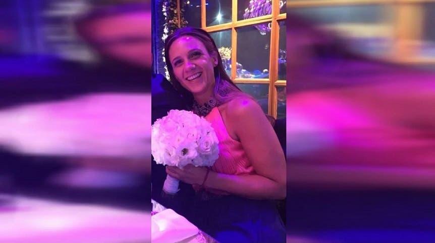 ¿Qué dijo el ex novio de Antonela Roccuzzo del casamiento con Messi?