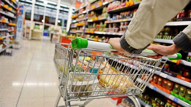 Para INDEC, la inflación de julio fue del 1,7%