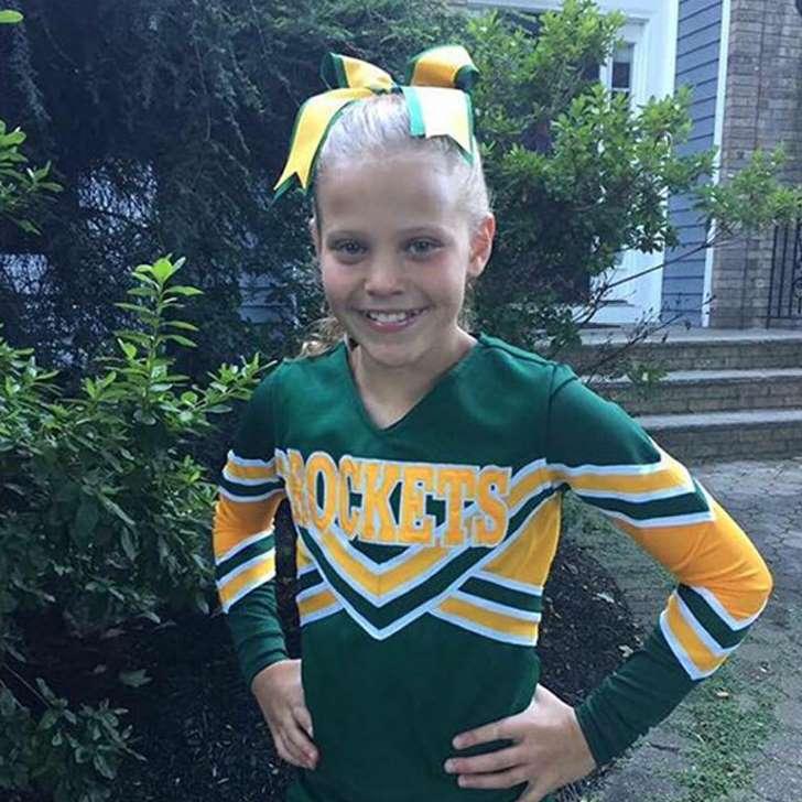 Una nena de 12 años se suicidó tras meses de sufrir bullying en la escuela
