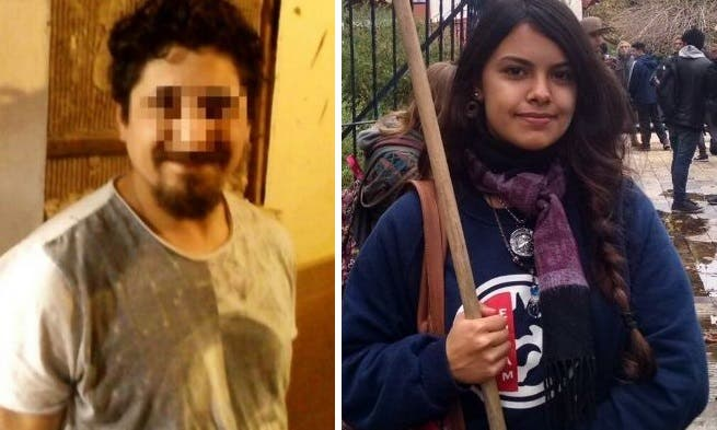 Una nueva autopsia reveló que Anahí Benítez fue abusada