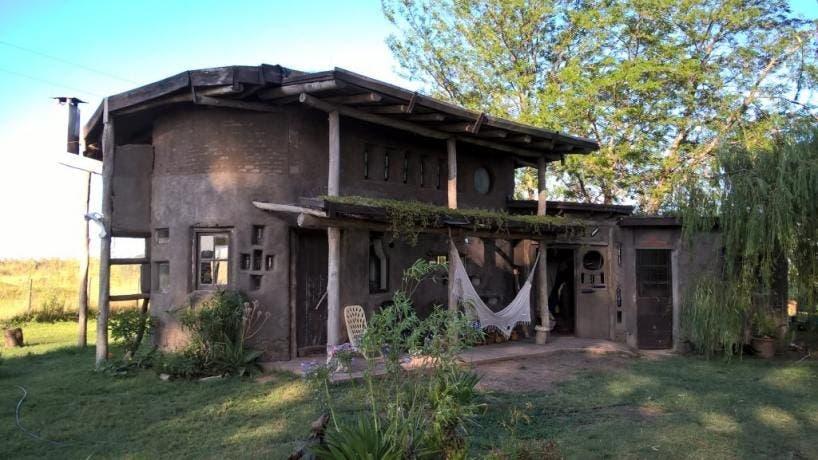 Precios Para Construir Una Casa. Construccin De Casa With Precios ...