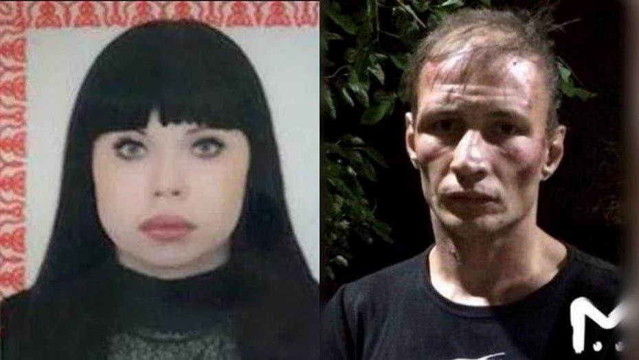 Detienen a presuntos caníbales rusos vinculados a la muerte de 30 personas