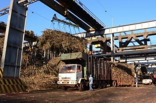 Prohibidos los sobres con azúcar en locales de Córdoba