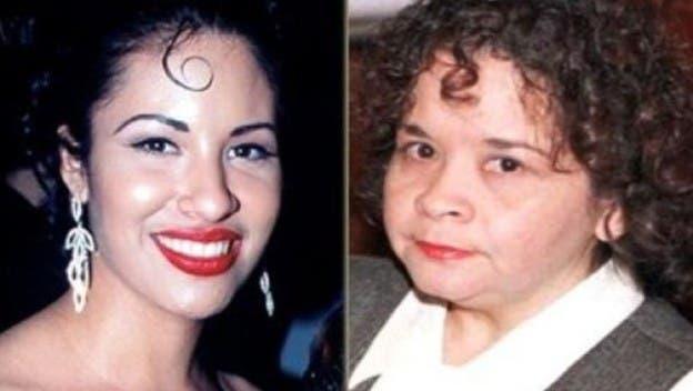 Revela porque mató a Selena