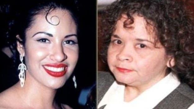 Yolanda Saldívar habría revelado por qué mató a Selena