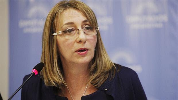 Juez argentino procesa a la procuradora general Gils Carbó