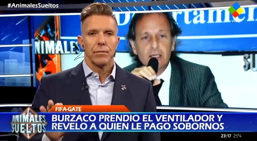 Se suicidó Jorge Alejandro Delhon