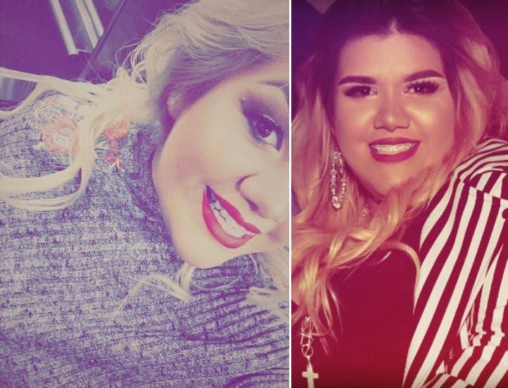 Morena Rial se separó de su novio — Inesperada ruptura
