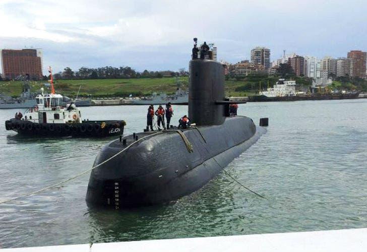 93440_el-submarino-de-la-armada-argentina-ara-san-juan