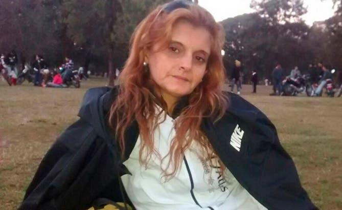 Murió la tucumana que estaba en coma en Brasil — Desgarrador