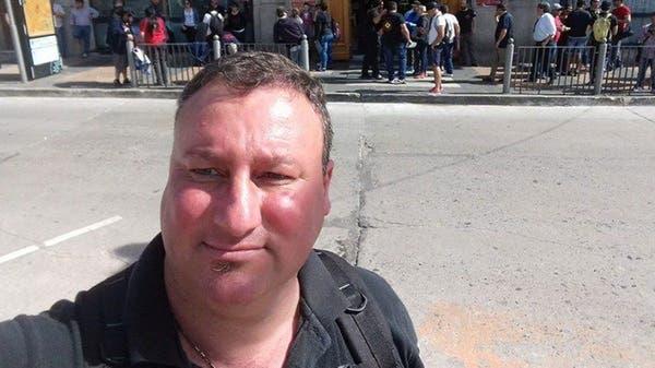 Integrante del Sutcra fue asesinado en Rivera
