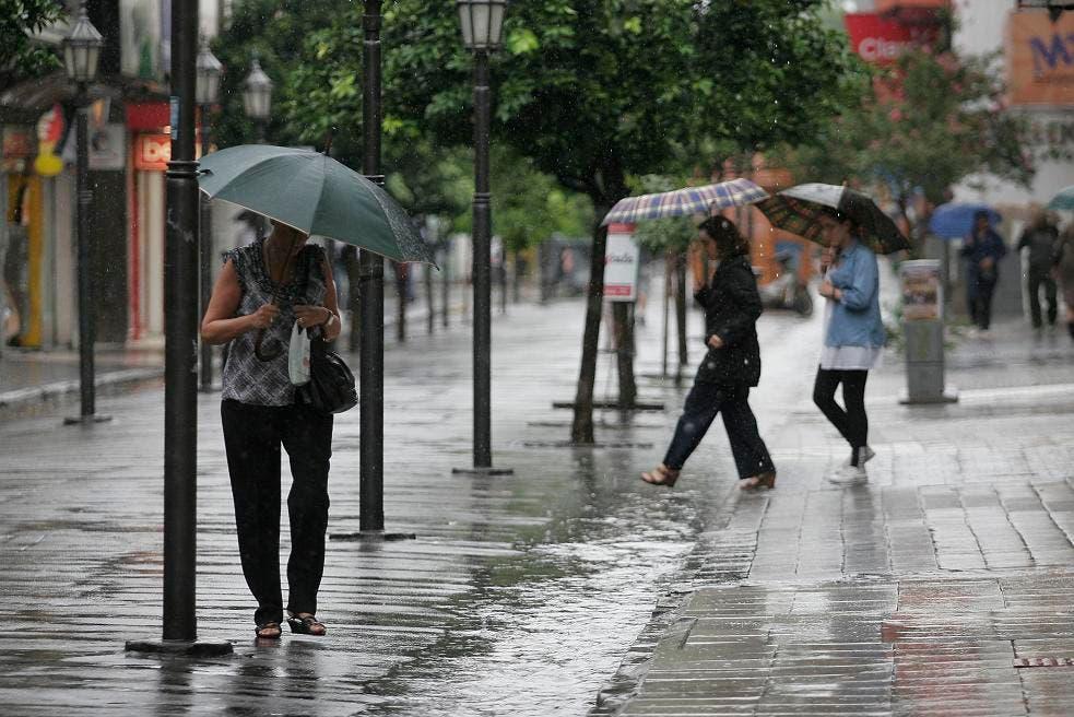 Así estará el clima este viernes en Necochea y Quequén