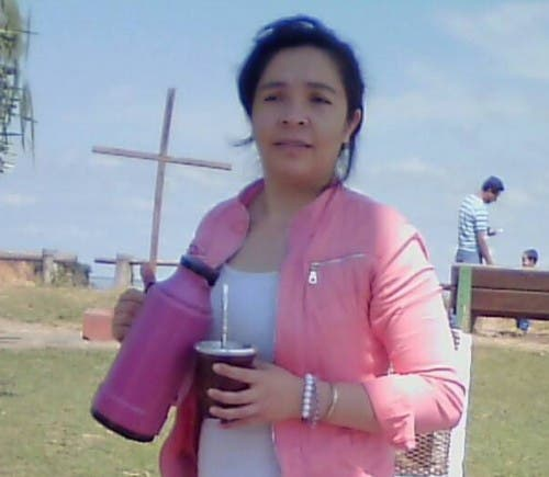 Corrientes: encontraron el cuerpo de Araceli Navarro, una mujer que estaba desaparecida