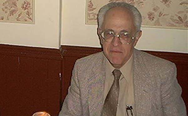 Un científico de Bariloche dado por desaparecido está vivo en EE.UU
