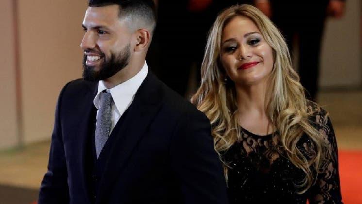 Karina La Princesita reflexionó sobre su relación con Sergio Agüero