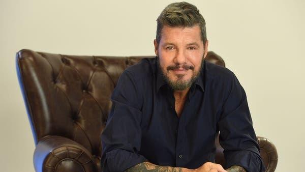 El polémico tuit de Marcelo Tinelli por el aumento de la lechuga