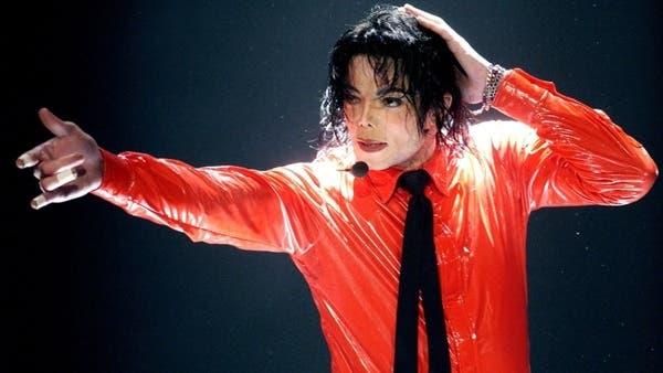 Llevarán a Broadway obra musical de Michael Jackson