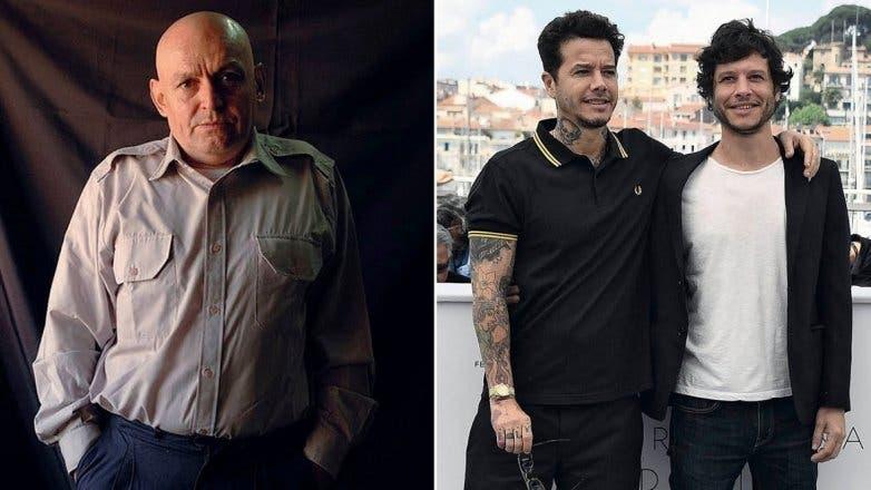 Robledo Puch le mandó una carta documento a Luis Ortega — Se supo