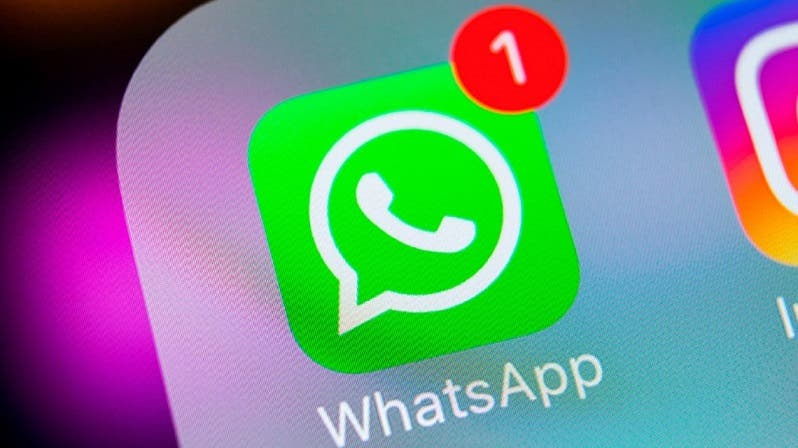 Cómo configurar dos cuentas de WhatsApp en el mismo celular
