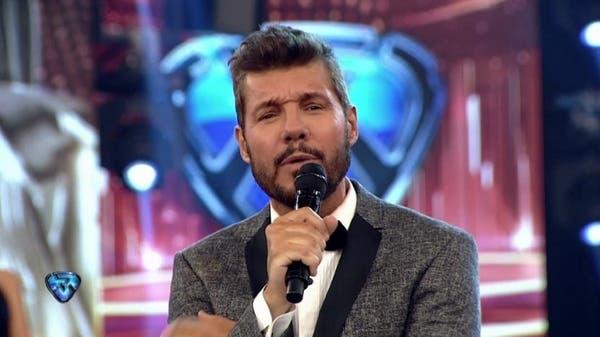 Marcelo Tinelli anunció que el Bailando cambia de horario