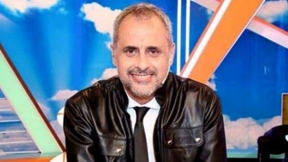 Espectaculos: Jorge Rial confirmó la fecha de su regreso a Intrusos