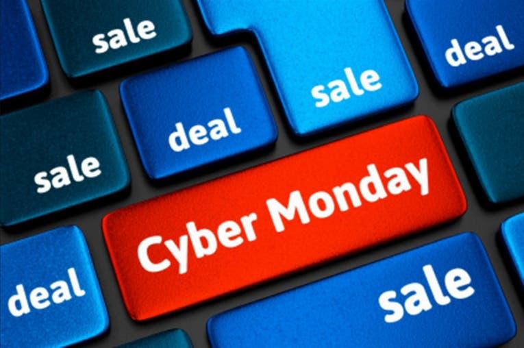 Comenzó el CyberMonday: qué ofertas se pueden encontrar