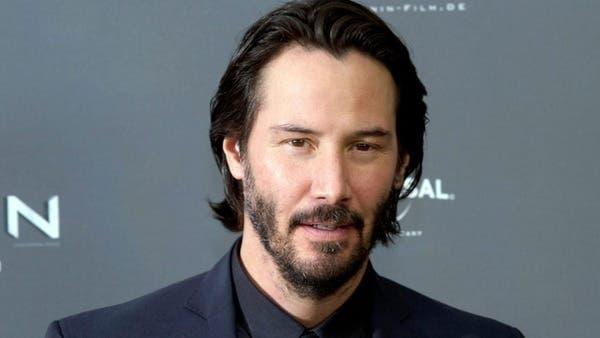 Keanu Reeves tendrá un papel misterios en Toy Story 4