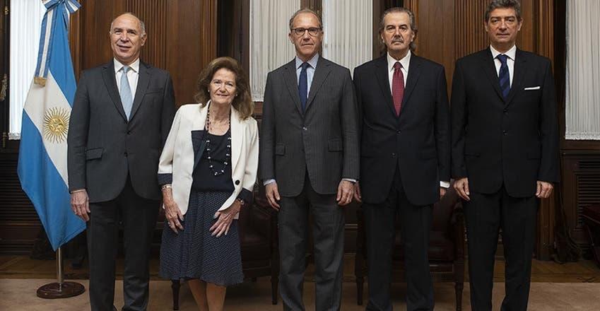 La Corte Suprema decidirá si los jueces deben pagar Ganancias