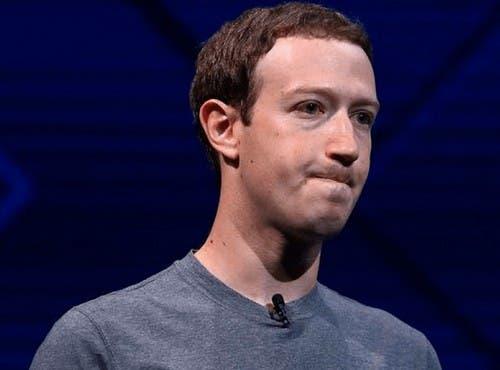 Italia impone multa millonaria a Facebook por vender datos de usuarios