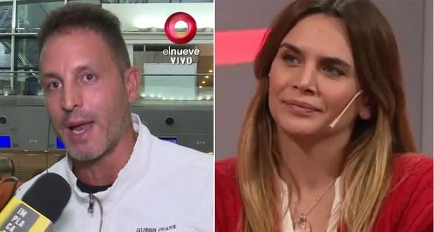 Amalia Granata tildó de machista, misógino y violento al abogado de Andrea del Boca