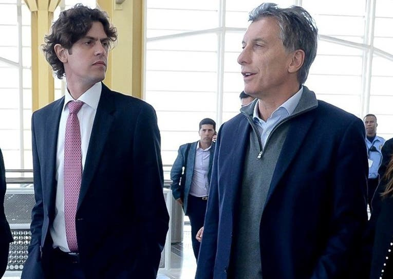 En el PRO salieron a bancar a Macri y limitar las internas