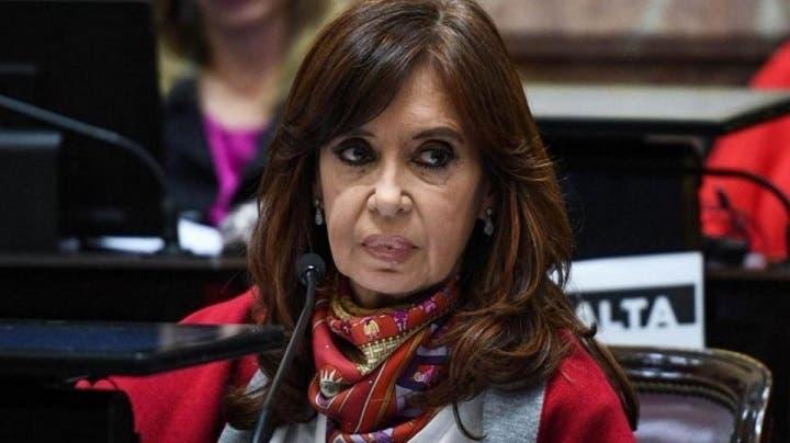 Causa Hotesur: Cristina y sus hijos, a juicio oral