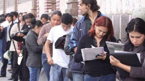 La desocupación en el Gran Córdoba es del 9,2 por ciento — Indec