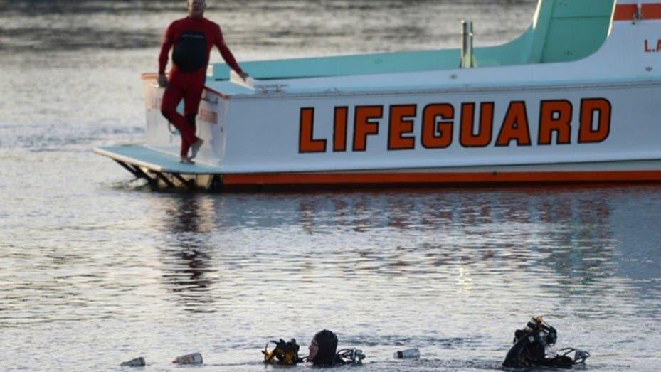 Padre ahoga a sus hijos por tener autismo en California