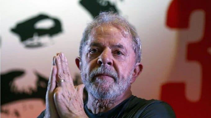 Lula considera