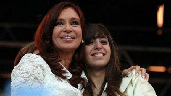 Cristina fue autorizada a viajar a Cuba - Noticias