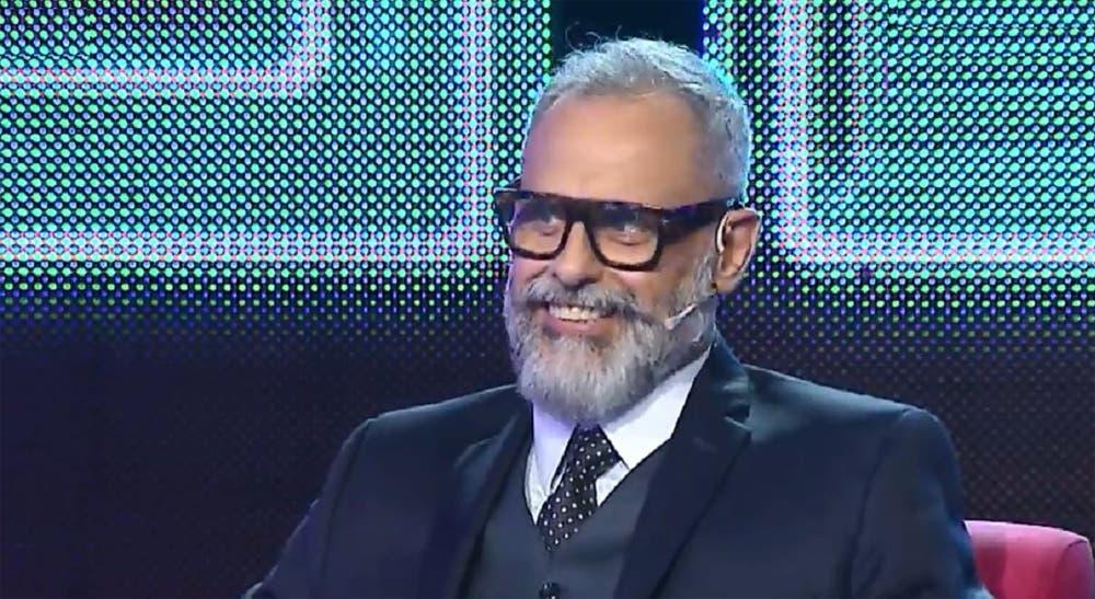 Me Gusta: Jorge Rial se retira de la televisión?