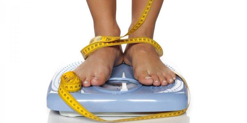 Metodos efectivos para bajar de peso