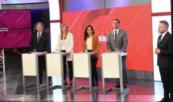 La promesa federal de Alberto Fernández — Capitales alternas